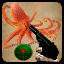 goldeneye:achievments:that_s_my_little_octopussy.png