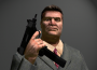 goldeneye:characters:valentin.png