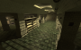 goldeneye:levels:basement_small.png