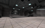 goldeneye:levels:bunker_classic_small.png