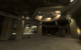 goldeneye:levels:caverns_small.png