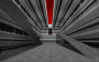 goldeneye:levels:complex_classic_small.png