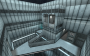 goldeneye:levels:complex_small.png