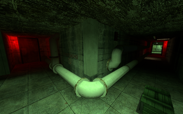 Ge Facility [The GoldenEye: Source Wiki] on goldeneye dam map, goldeneye surface 2 map, goldeneye n64 xbox minecraft map,
