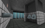 goldeneye:levels:facility_classic_small.png