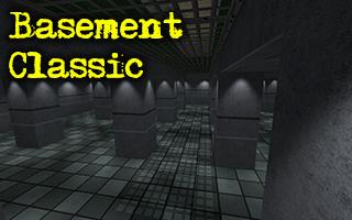 Basement Classic