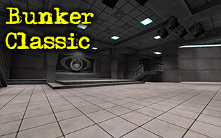 Bunker Classic