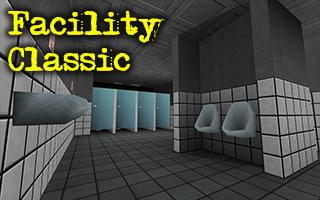 Facility Classic