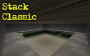 goldeneye:levels:levels_menu:library_classic_small.png
