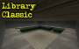 goldeneye:levels:levels_menu:library_classic_small_1_.png