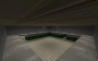 goldeneye:levels:library_classic_small.png