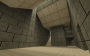 goldeneye:levels:temple_classic_small.png