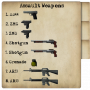 goldeneye:weaponsets:assault_weapons.png