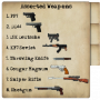 goldeneye:weaponsets:assorted_weapons.png