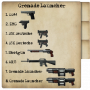 goldeneye:weaponsets:grenade_launchers.png