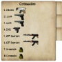 goldeneye:weaponsets:grenades.png