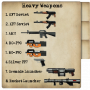 goldeneye:weaponsets:heavy_weapons.png