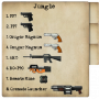 goldeneye:weaponsets:jungle.png