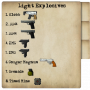 goldeneye:weaponsets:light_explosives.png