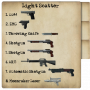 goldeneye:weaponsets:light_scatter.png