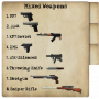 goldeneye:weaponsets:mixed_weapons.png