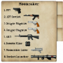 goldeneye:weaponsets:moonraker.png