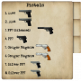 goldeneye:weaponsets:pistols.png