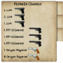 goldeneye:weaponsets:pistols_classic.png