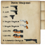 goldeneye:weaponsets:power_weapons.png