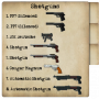 goldeneye:weaponsets:shotguns.png