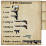 goldeneye:weaponsets:silver_shooters.png