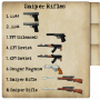 goldeneye:weaponsets:sniper_rifles.png